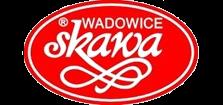 Skawa Wadowice