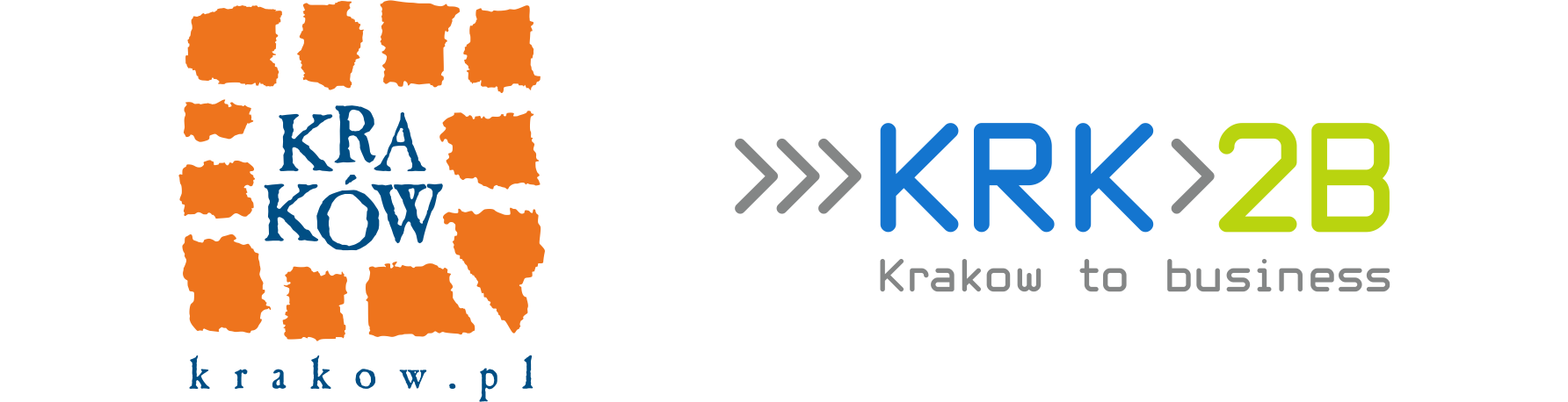 www.krakow.pl/biznes